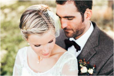 Vintage-Hochzeit-Koeln-Bonn-Vicky-Baumann-40