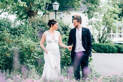 Boheme-Hochzeit-Weinromantikhotel-Richtershof-2