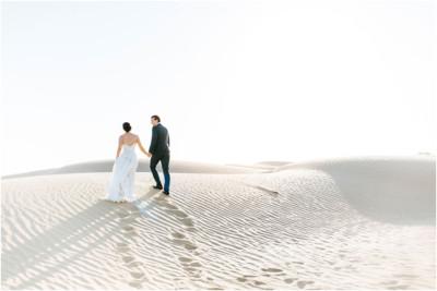 Hochzeitsfotograf-Elopement-Vicky-Baumann (10)