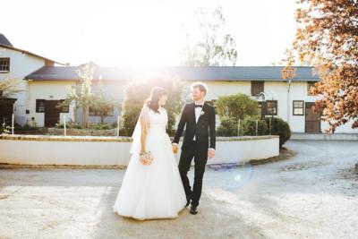 Hochzeitsfotograf-Koeln-Bonn-Vicky-Baumann (26)