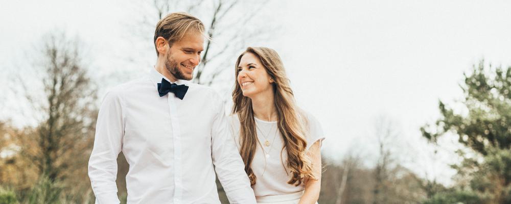 Verlobungsshooting-Koeln-Bonn-Vicky-Baumann-3