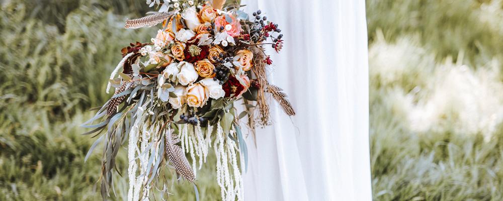 Boho-Hochzeit-Koeln