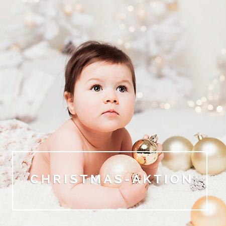 Vintage-Christmas-Babyfotograf-vicky-baumann