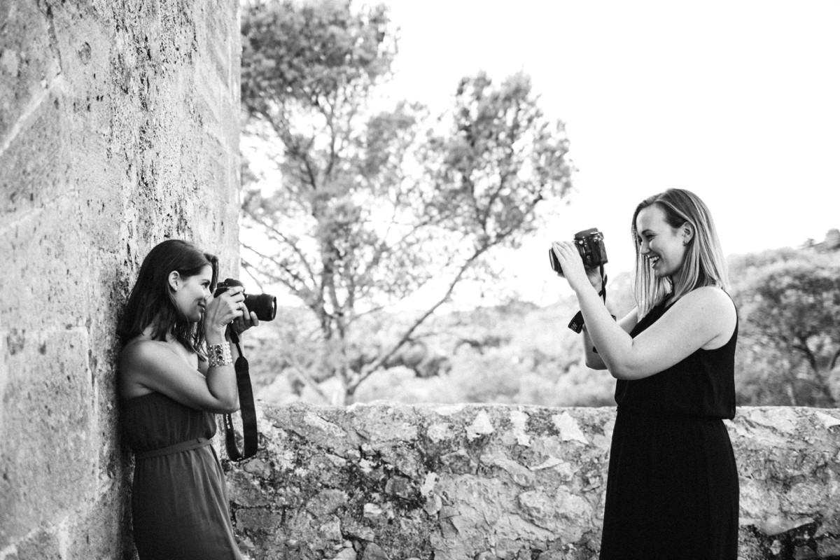 BOHO-WORKSHOP MALLORCA