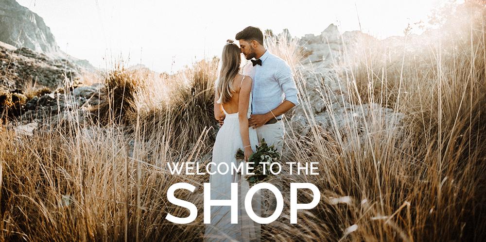 vicky-baumann-presets-for-weddingphotographers