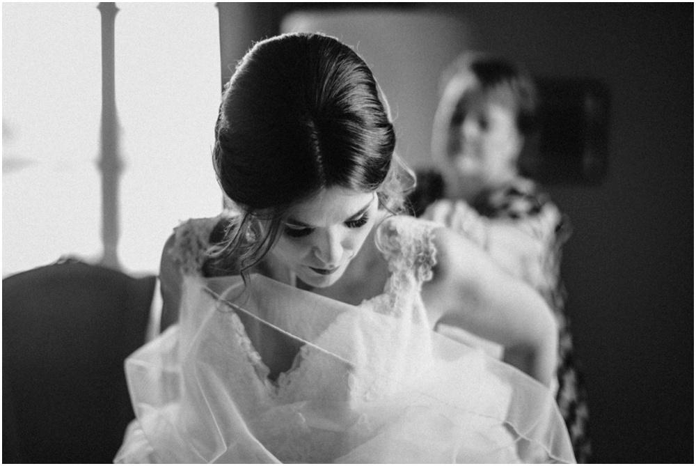 JASMIN & GONZALO WEDDING