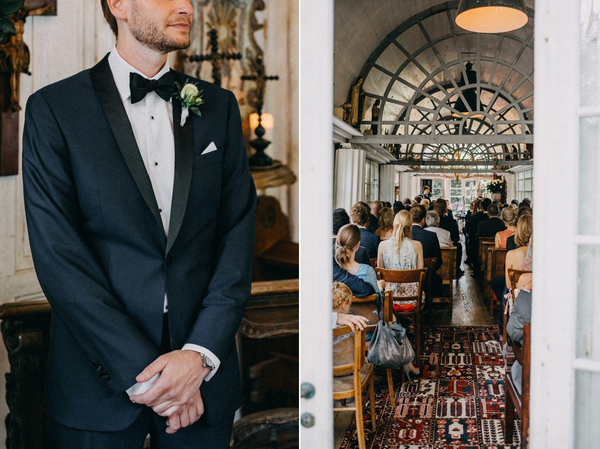 Hochzeitsfotograf La Dü Düsseldorf-1