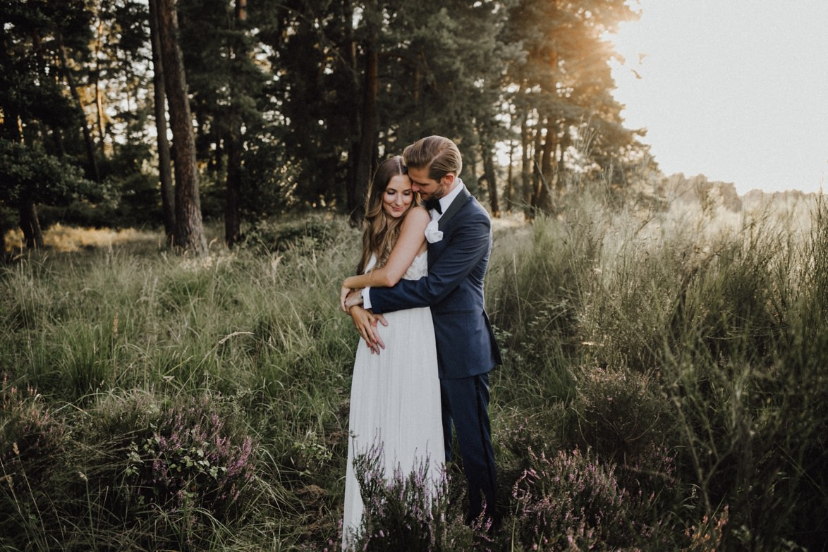 Hochzeitsfotograf La Dü Düsseldorf Vicky Baumann