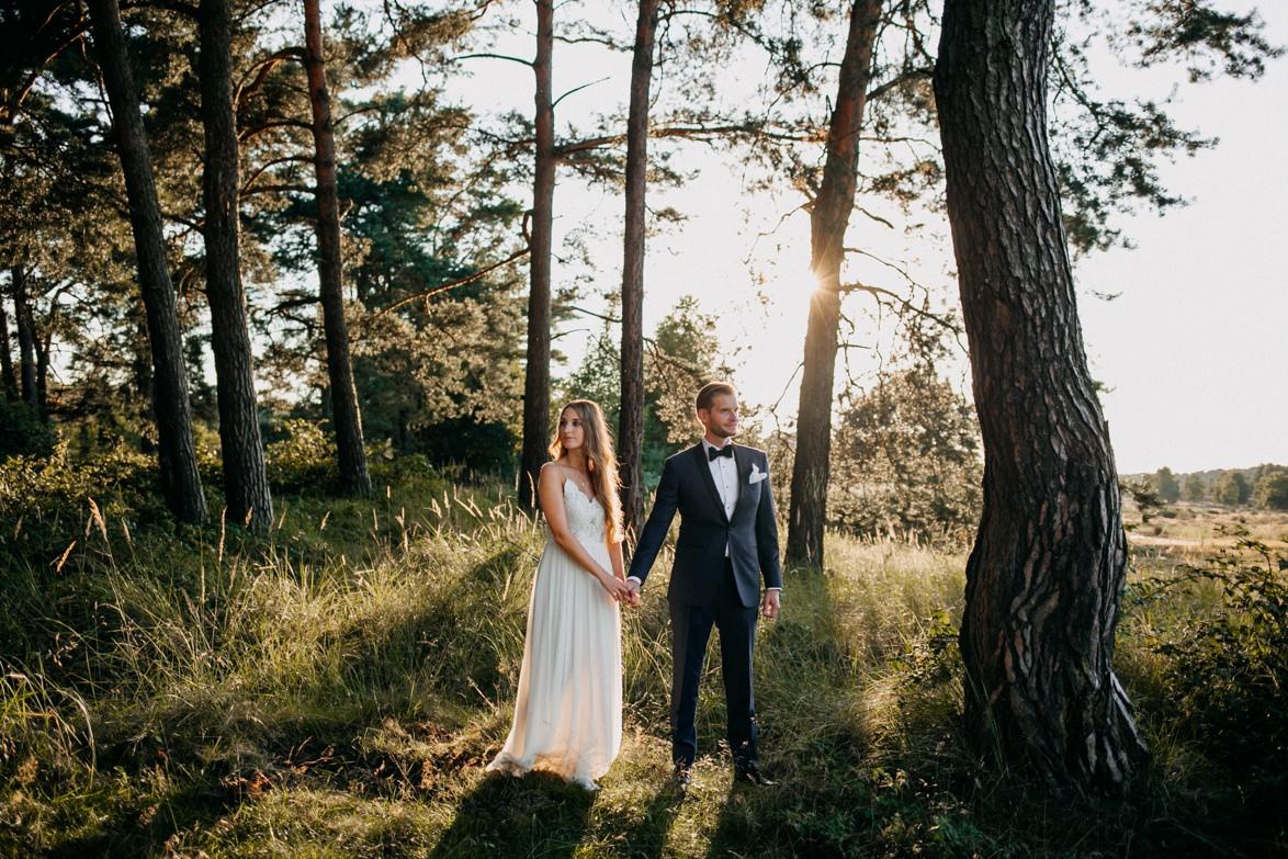 Hochzeit la dü düsseldorf