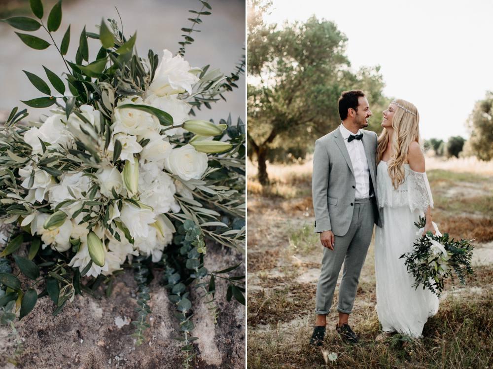 Boho Hochzeitsfotograf Vicky Baumann-2