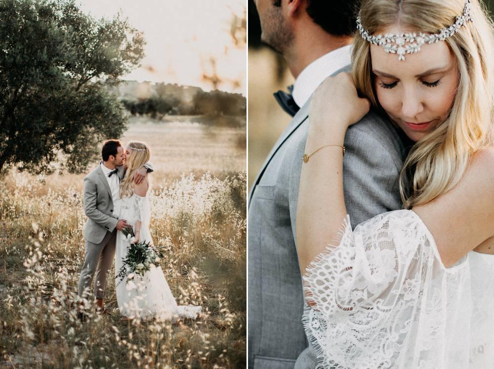 Hochzeitsfotograf NRW Vicky Baumann