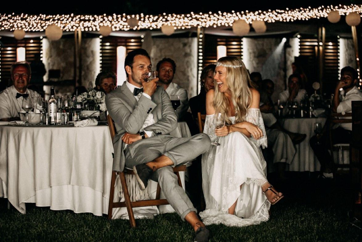 greece-wedding-photographer