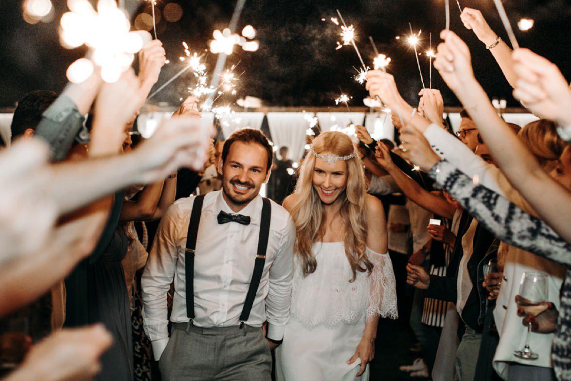 destination-wedding-photographer-vicky-baumann-1