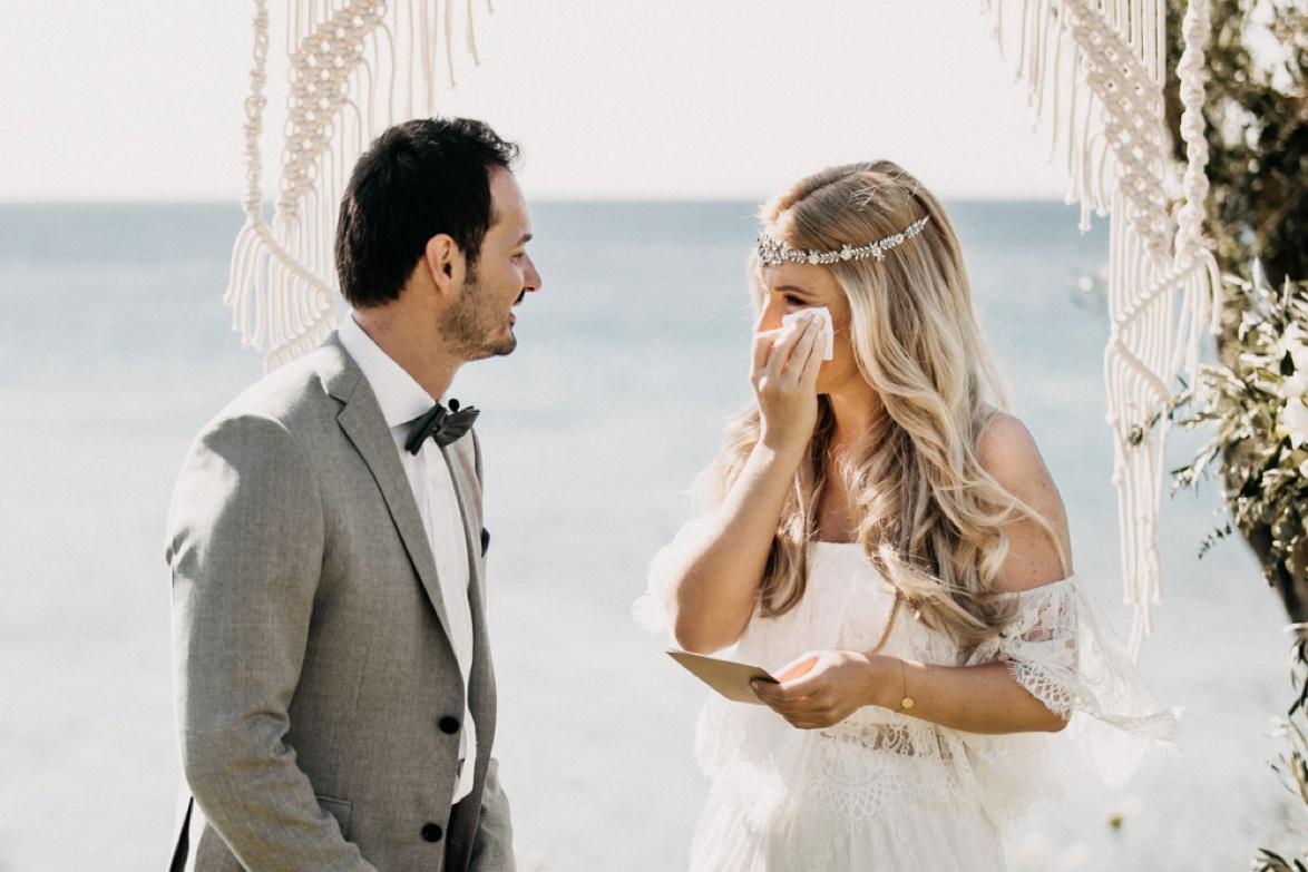 destination-wedding-photographer-europe