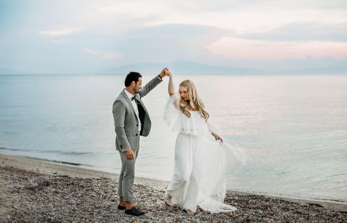 boho-beach-wedding