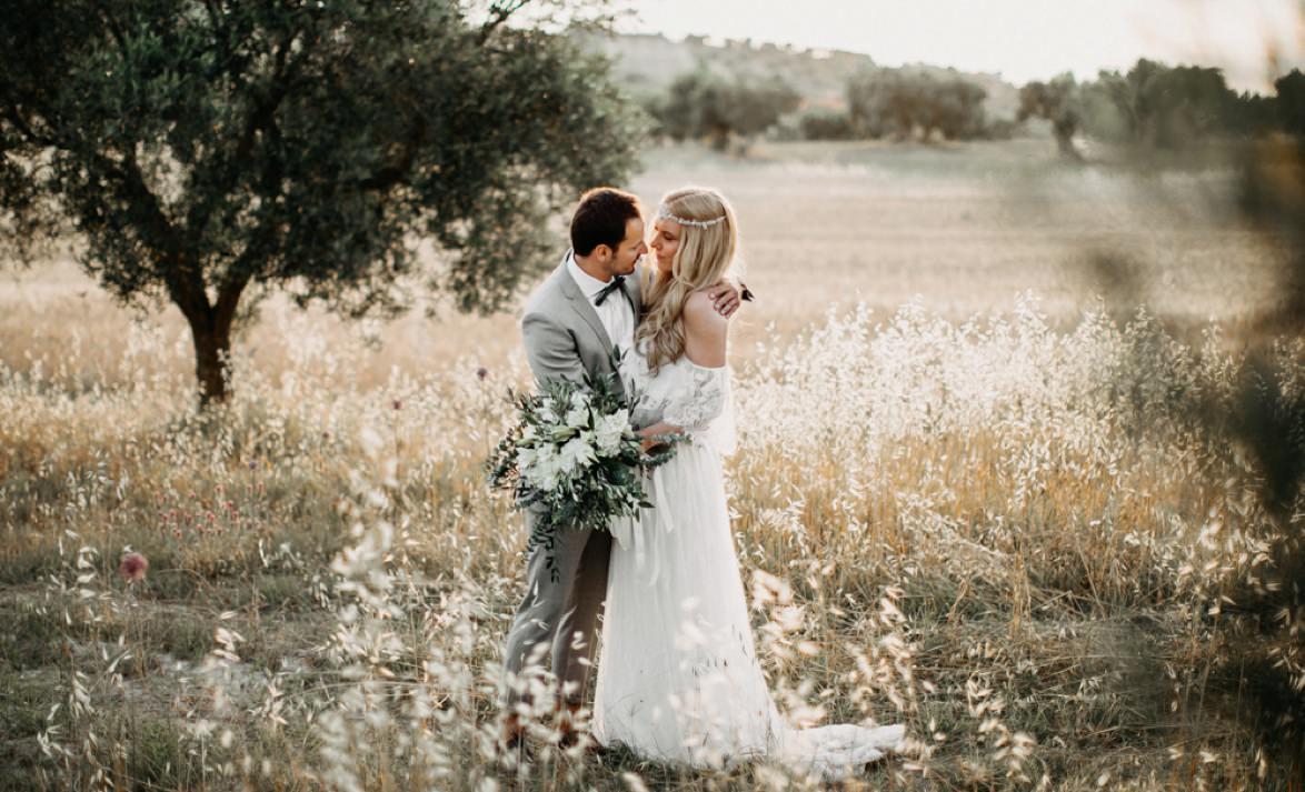 boho-wedding-greece