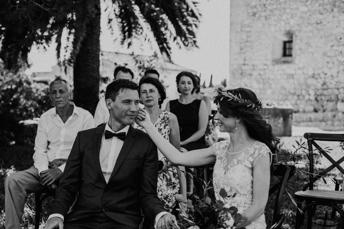 Fincawedding on Majorca