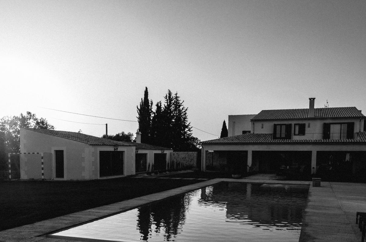 2. Mallorca Workshop 2018