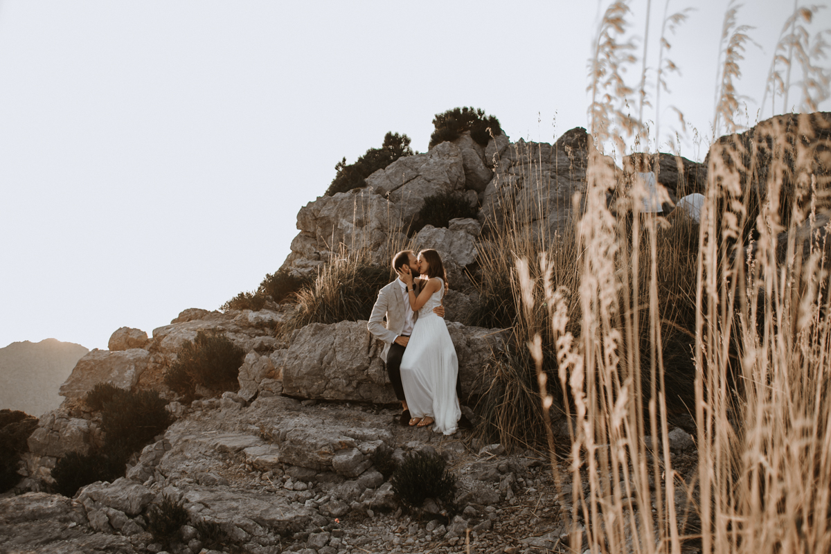 Wedding Majorca - Lazy Finca