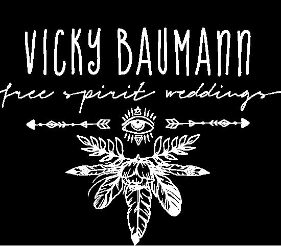 Vicky Baumann