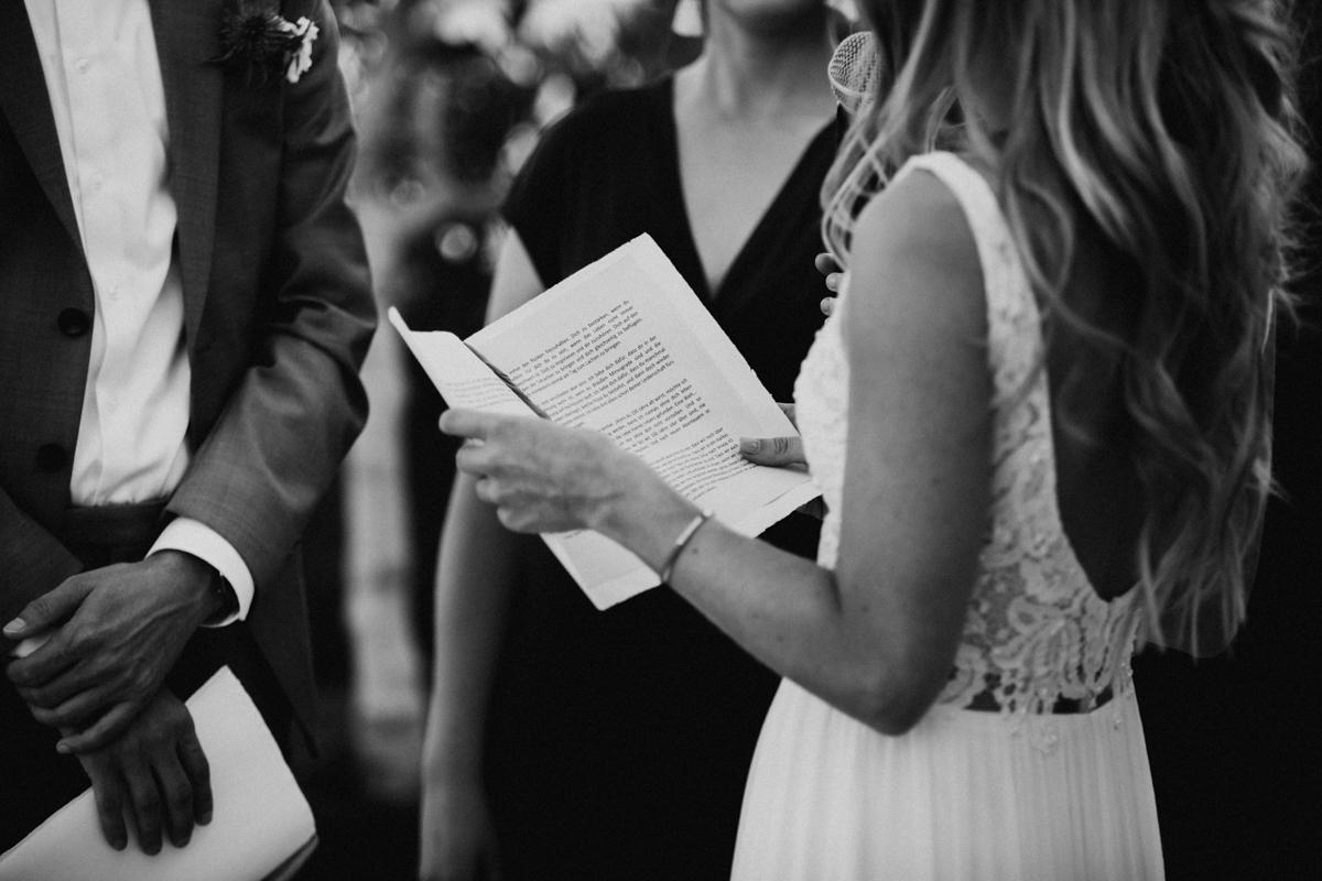 Hochzeit Mallorca - Osa Major